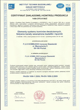 certyfikat-zakladowej-kontroli